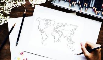 Comment embaucher un travailleur étranger ?