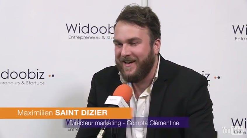 interview Widoobiz