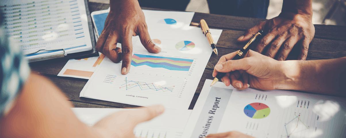 Les obligations comptables, fiscales et déclaratives d'une micro-entreprise