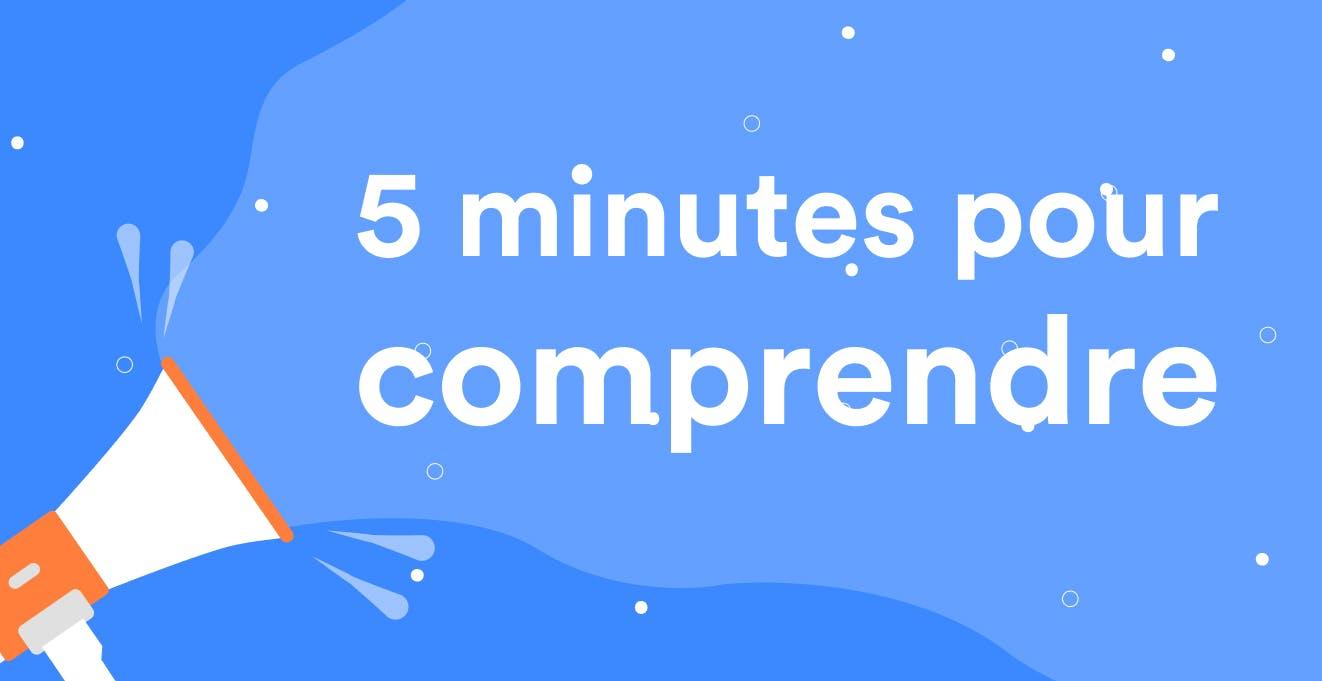 5 minutes pour comprendre: l'association