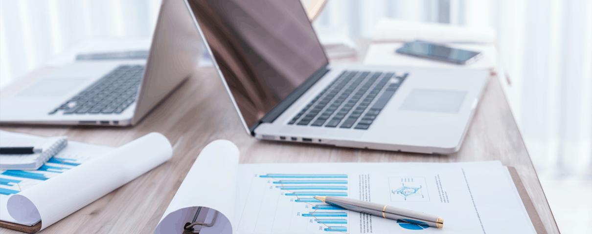 Déclaration sociale nominative : une simplification pour les entreprises