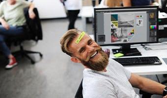 Comment améliorer le bonheur au travail ?