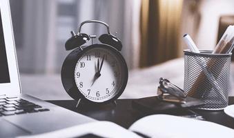 Recrutement d'un salarié en contrat à temps partiel