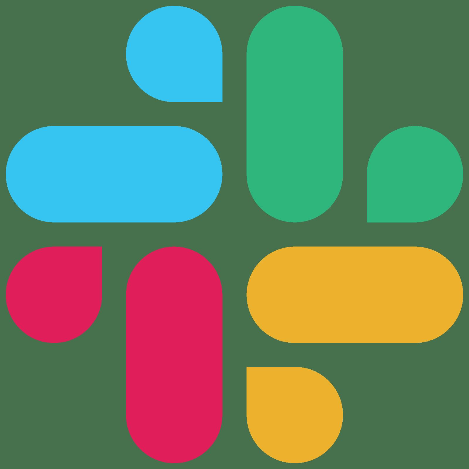 Shortcut + Slack integration