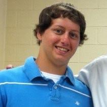 Josh Carter, Engineering Manager, Mobile Software at  OCV, LLC