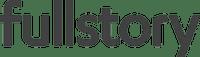 Fullstory logo