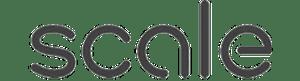 Scale.ai logo