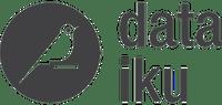 Data Iku logo