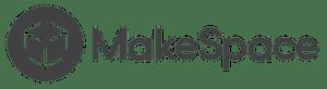 MakeSpace logo