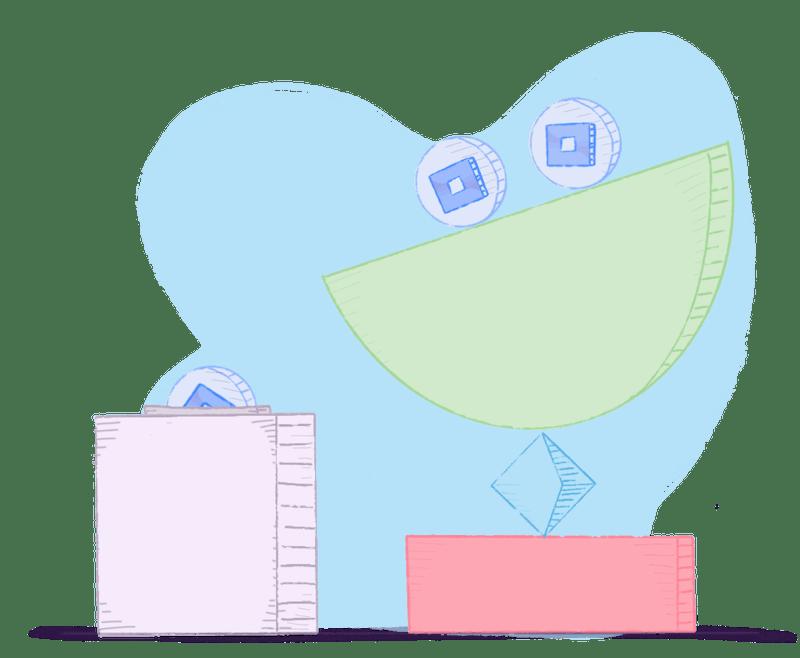 Import Jira tasks into Shortcut
