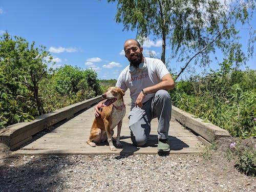 Picture of Julian Herrera
