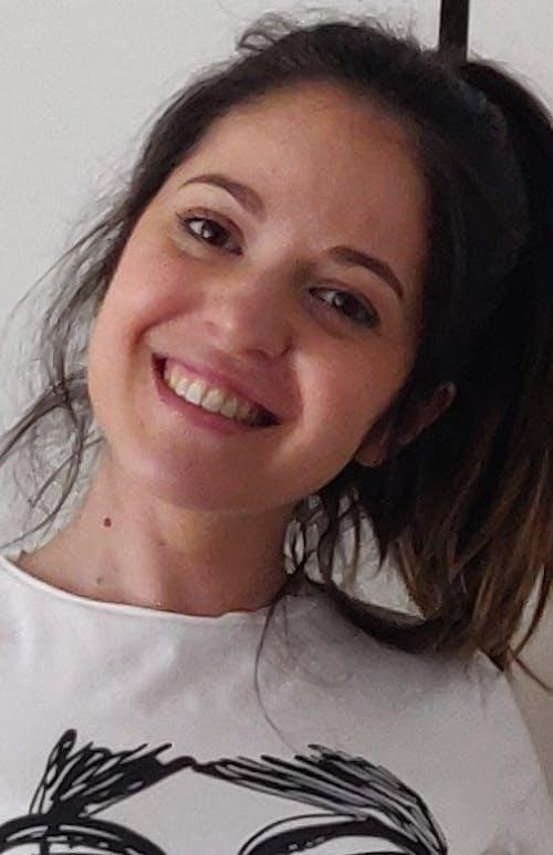 Picture of Sara Duque