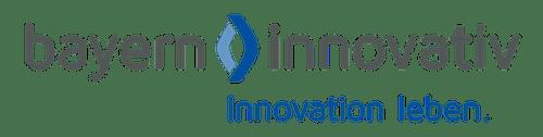 bayern innovativ logo