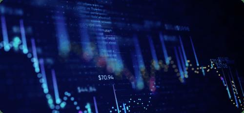 Energy trading, arbitrage andancillary services