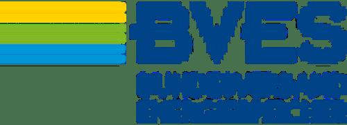 BVES logo