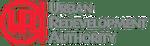 Singapore URA logo