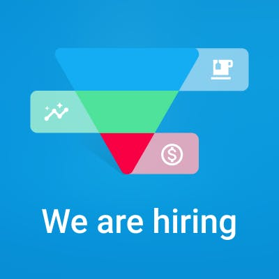 We are hiring: Sales Consultant at Cobase