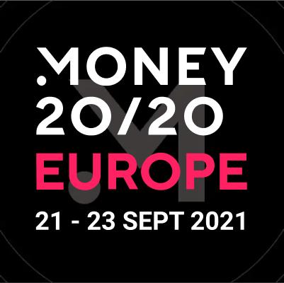 Money20/20 2021