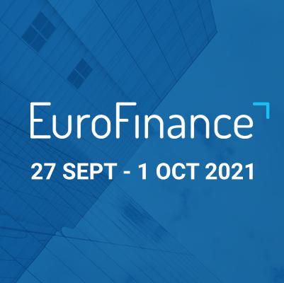 EuroFinance 2021