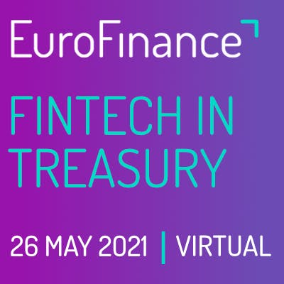 Experience Cobase at FinTech in Treasury
