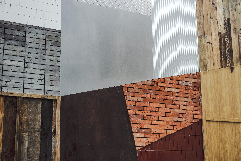 Encarecimiento materiales de la construccion