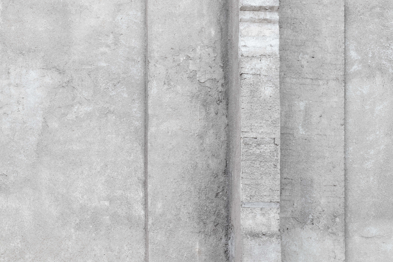 Aumenta la demanda de cemento respecto al 2020