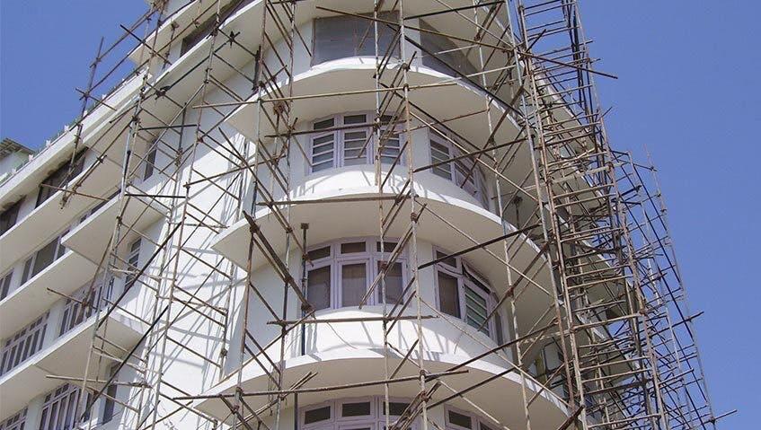 Decreto-rehabilitación-viviendas
