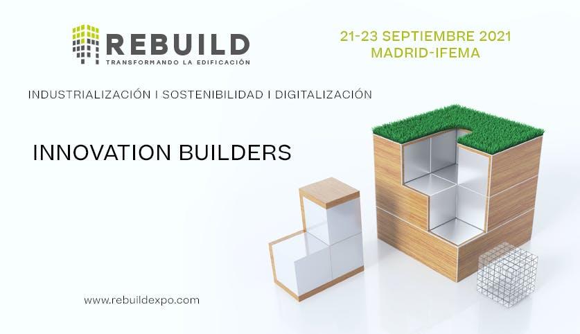 construction-tech-startup-forum-rebuild