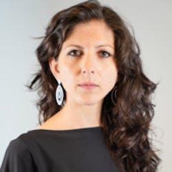 Irene De Nicolo