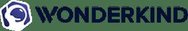 wonderkind logo