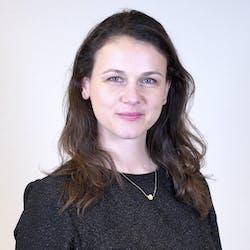 Zuzana Blystanova