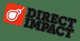 Direct Impact logo