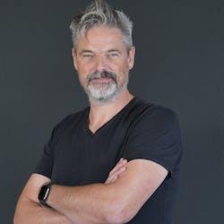 Marc Schenk