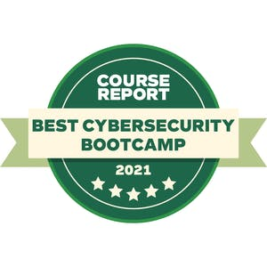 best Cybersecurity bootcamp