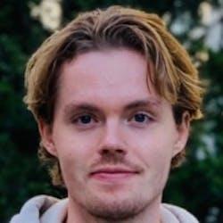 Jasper Henken