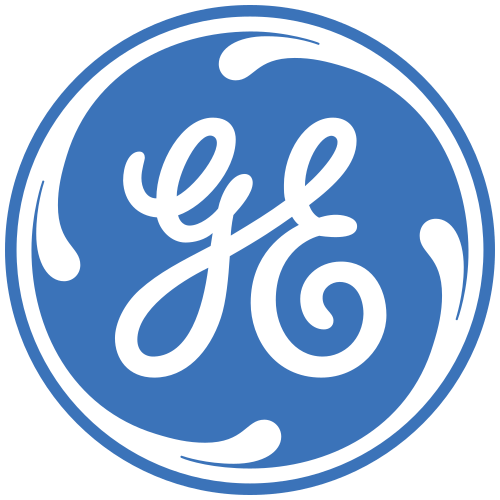 GE Research