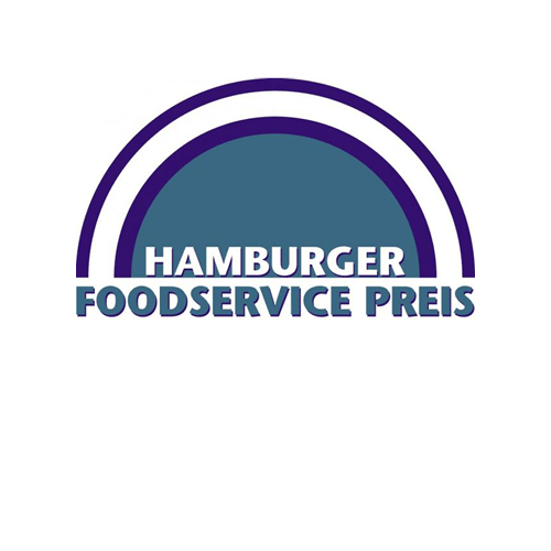 Hamburger Foodservice Preis-icon