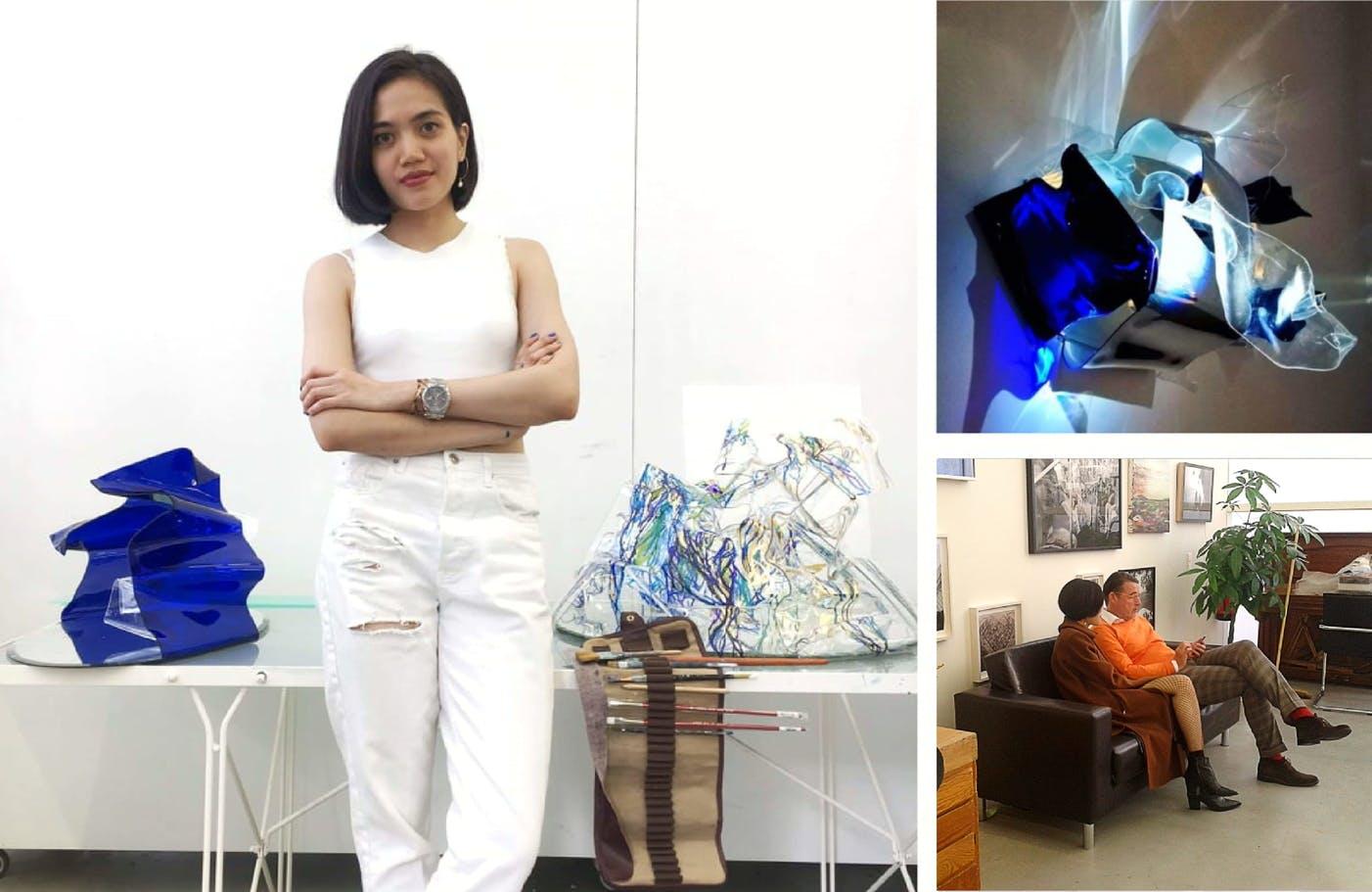 Artist-Residency-Berlin-coGalleries-Gallery-Studio-Artwork-Exhibition-Interview-Talitha-Maranila