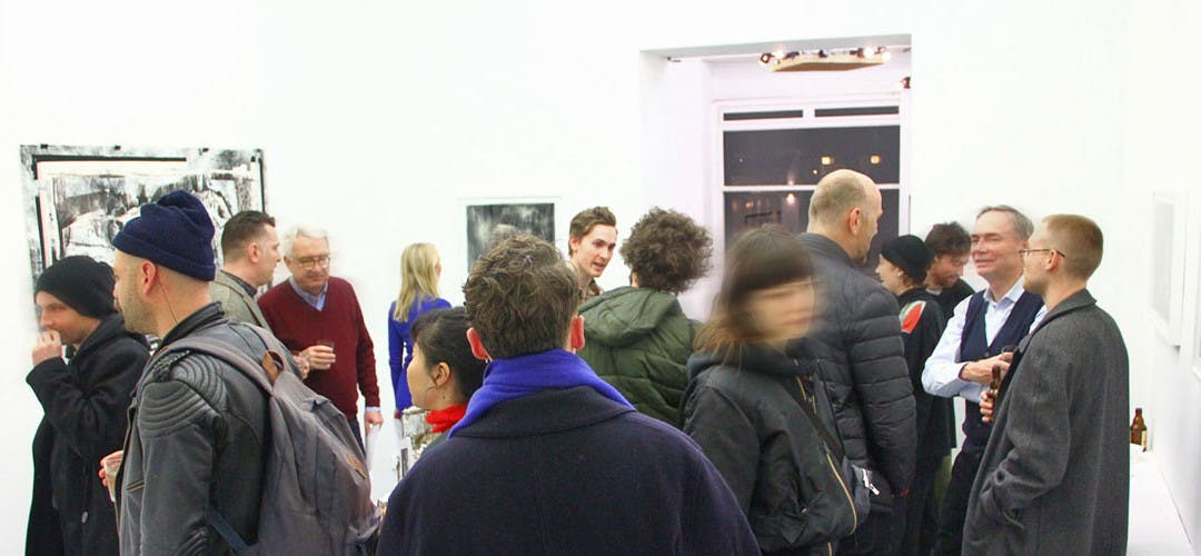 Artist-Residency-coGalleries-Berlin-Gallery-Exhibition-Arthur-Laidlaw