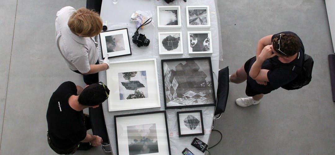 coGalleries-Artist-Residency-Berlin-Studio-Visit-Panorama-1200x500<br />
