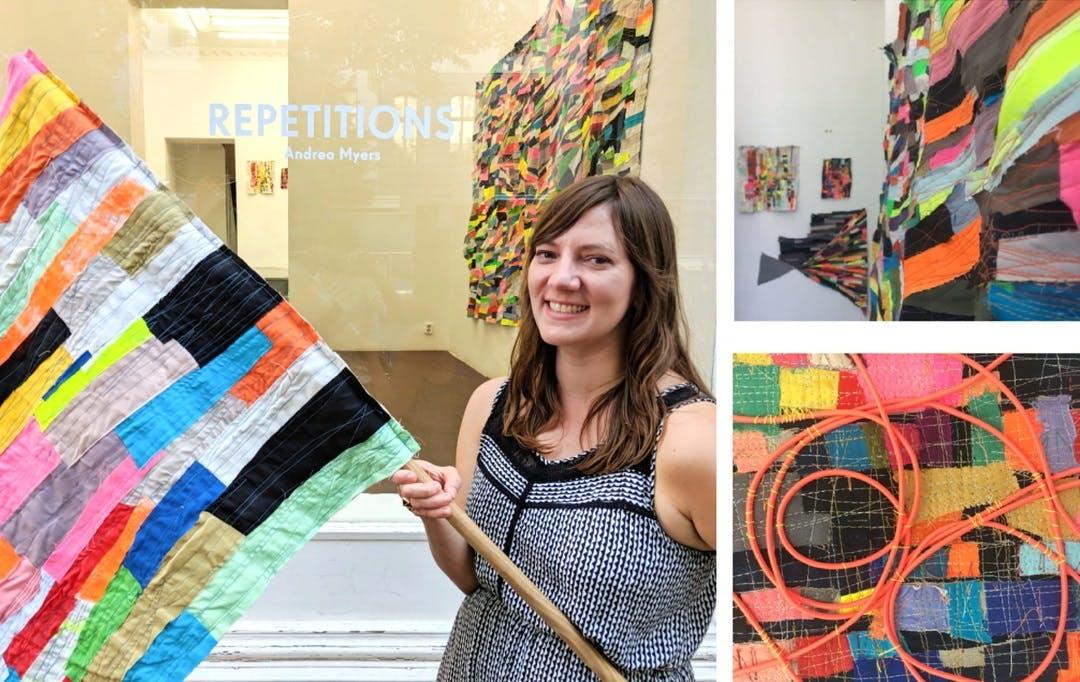 Artist-Residency-Berlin-coGalleries-Gallery-Exhibition-Studio-Artwork-Andrea-Myers