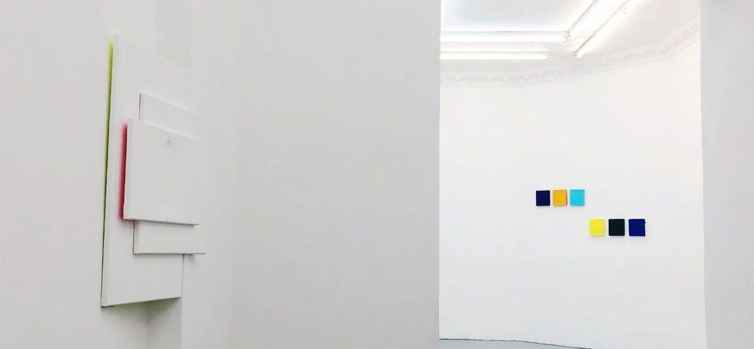 Artist-Residency-Berlin-coGalleries-Gallery Exhibition copyright Berlin China Art