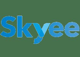 skyee logo