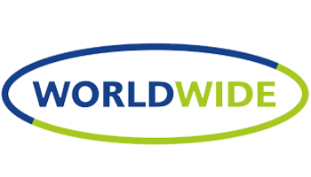 Worldwide School of English Logo