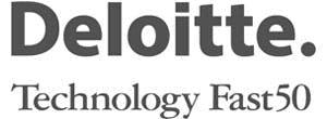 DeloitteTechFast50