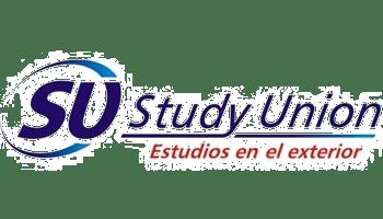 Study Union Logo