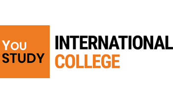 Youstudy International College Logo