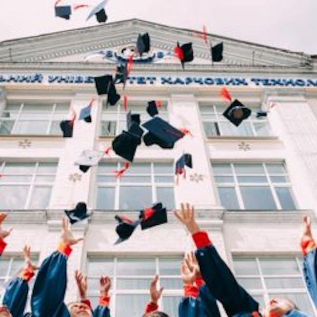 55db0d2c 709a 445d ac21 d39487a0e9a8 improve your international student recruitment by building stronger agentuniversity relationships 852 6065232 0 14115447 1000 360x256