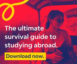 5fe333fe 48c9 4413 9e13 9d034477dba1 ultimate survival guide download