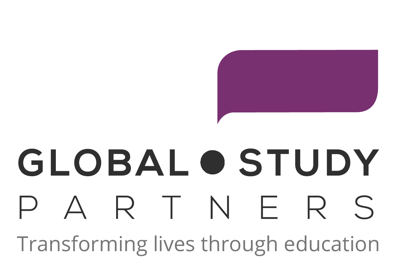 636143ac 2520 43e9 9950 9ba5b7f76804 global study partners logo c